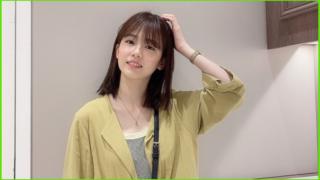 川口葵の写真